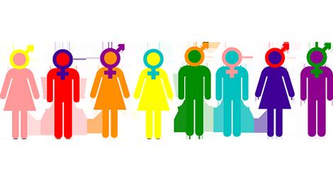Gender-In-The-New-Millenium