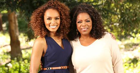 Janet-Mock-Oprah