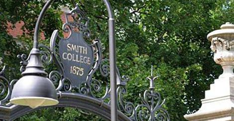 smith_collegex400_0_0