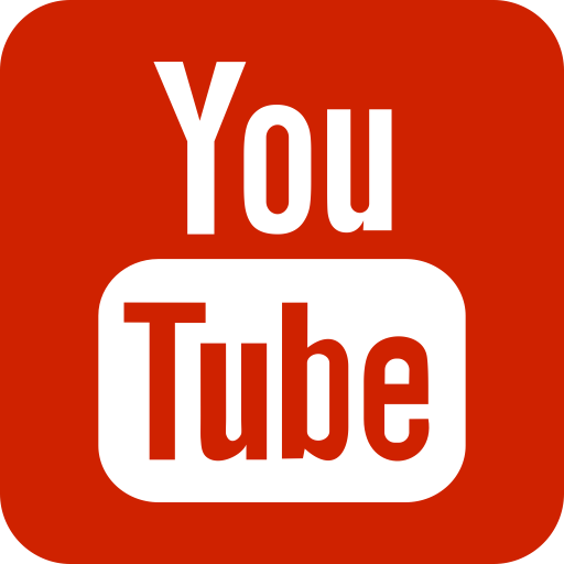 YouTube Channel