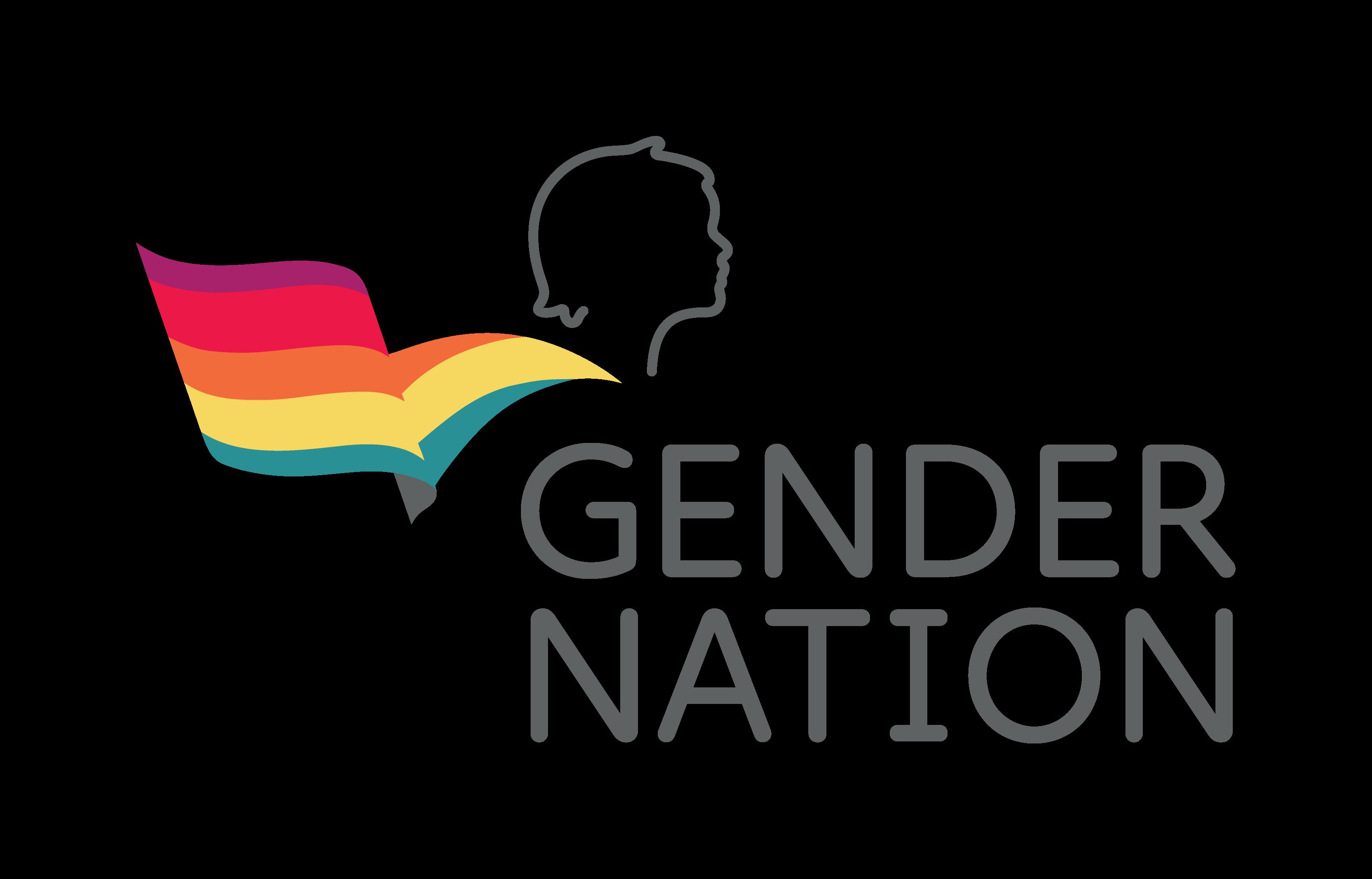 Gender Nation